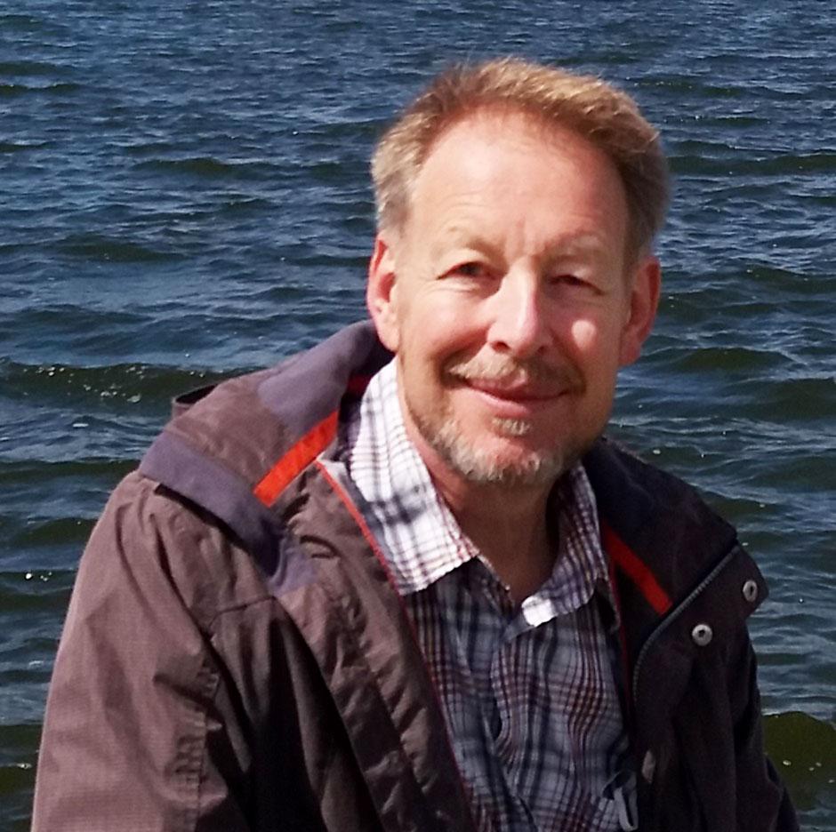 Andreas Röckener